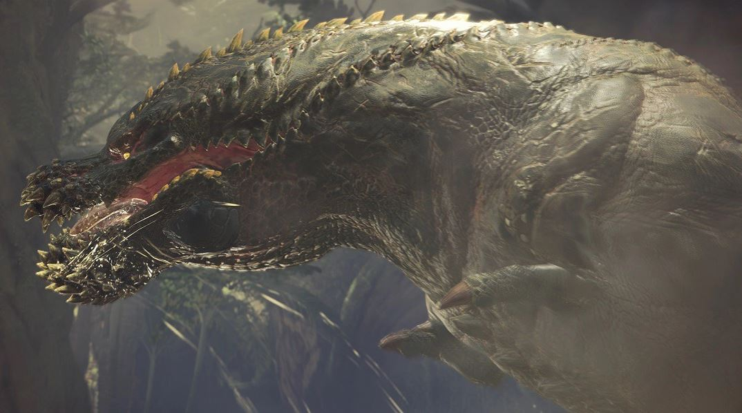 monster-hunter-world-deviljho