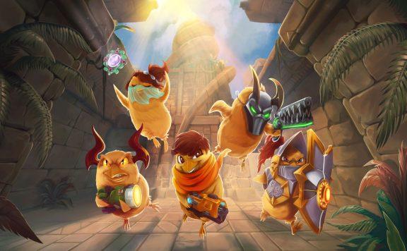 paladins-chicken-champs