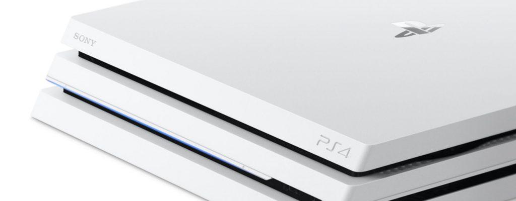 Kommen PS5 und Xbox Next ohne klassische Konsolen-Hardware aus?