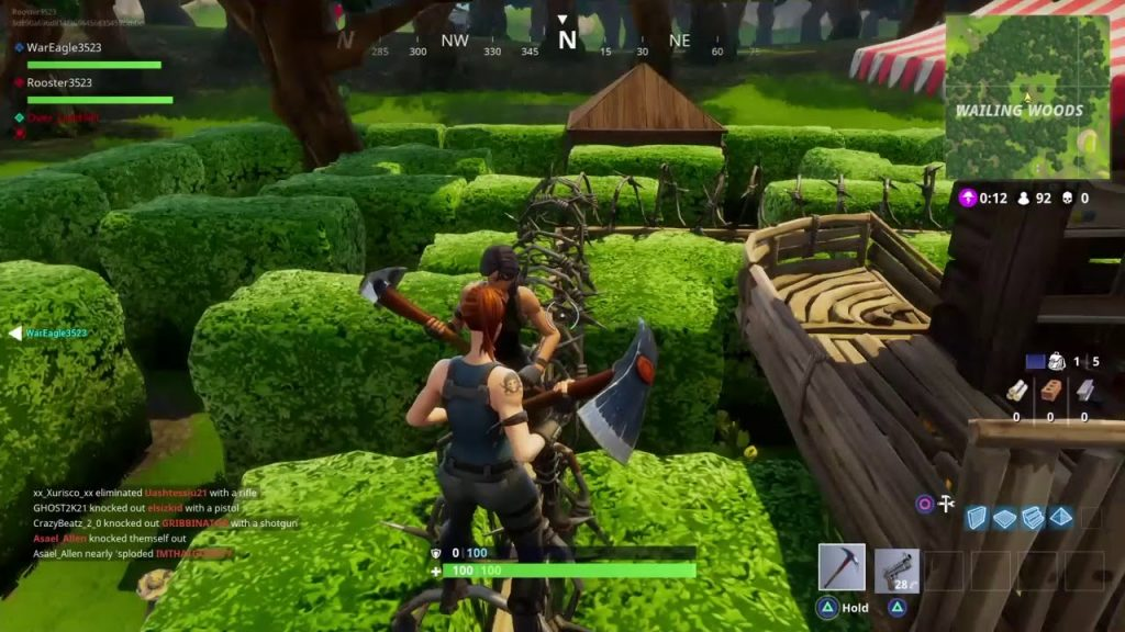 wailing-woods-fortnite