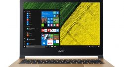 ACER-Swift-7-(SF713-51-M2SB)–Ultrathin-Notebook-mit-13_mmo
