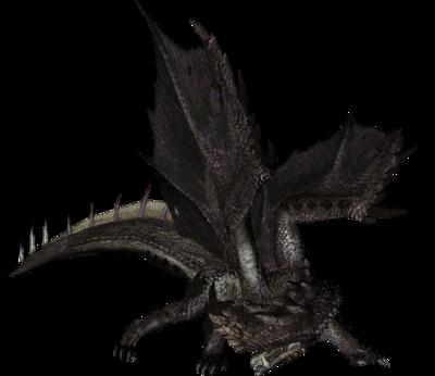 Alatreon1