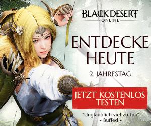 Black Desert 300x250