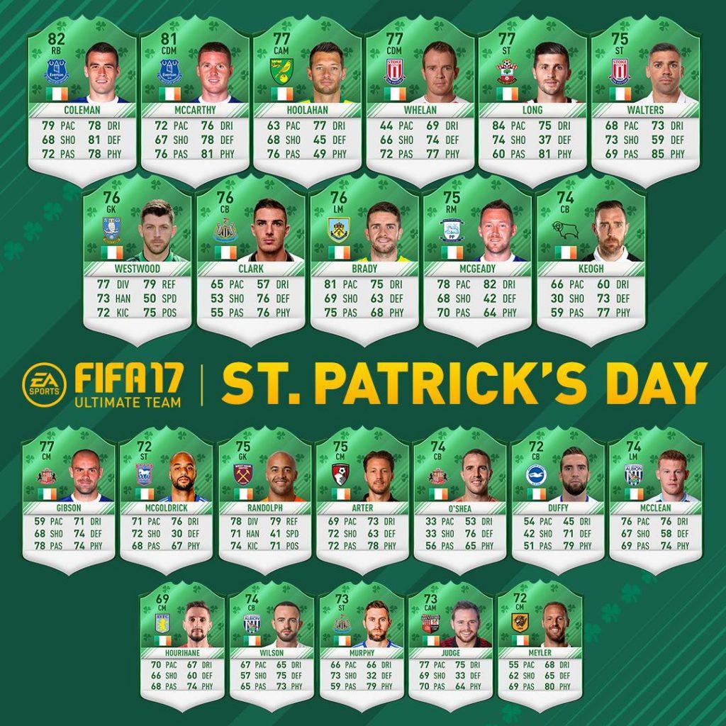 fifa-17-stpatricksday