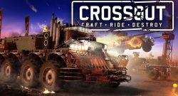 Crossout_Keyart_New_Raids_preview