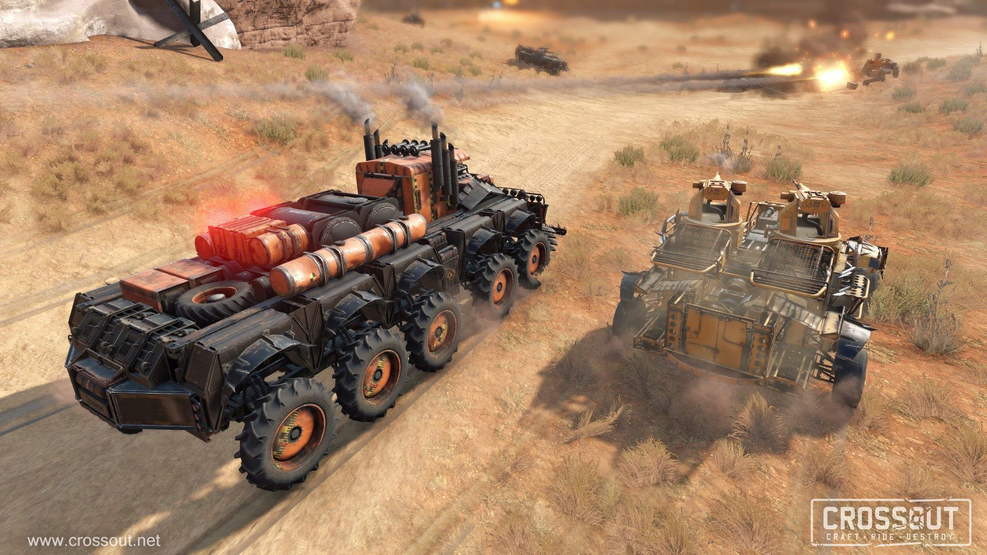 Crossout_New_Raids-1_preview