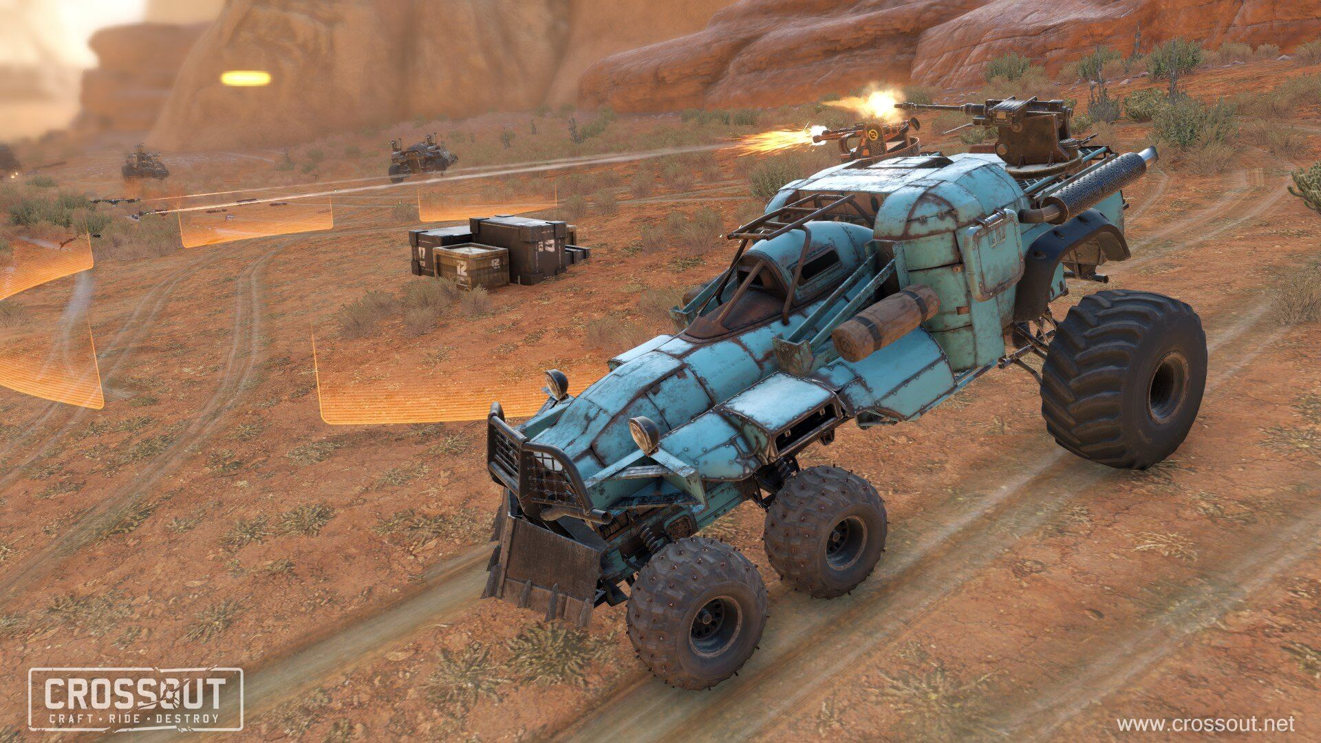 Crossout_New_Raids-4_preview