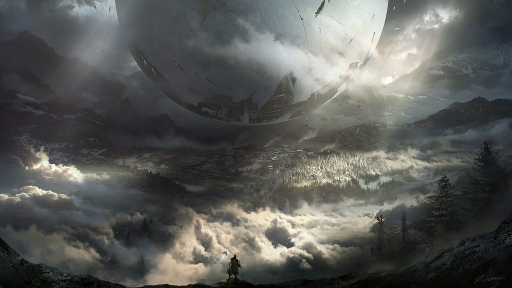 D2-Traveler-Guardian