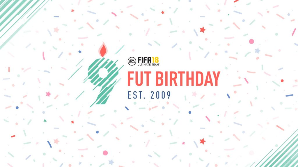fifa-18-fut-birthday-9