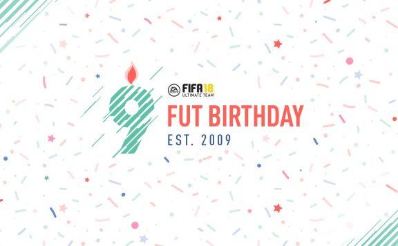 fifa-18-fut-birthday-9