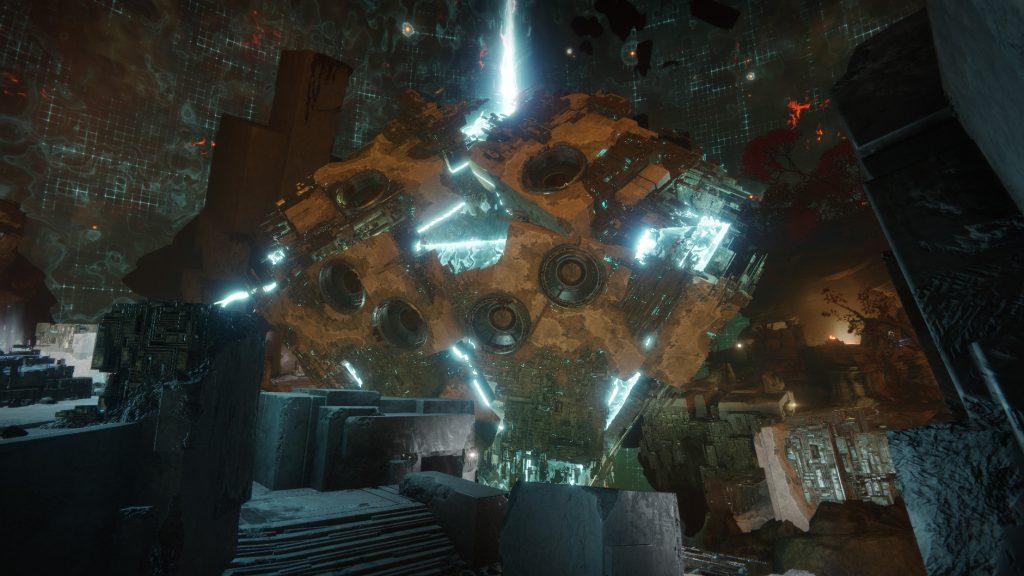 Destiny-2-Argos-Mines