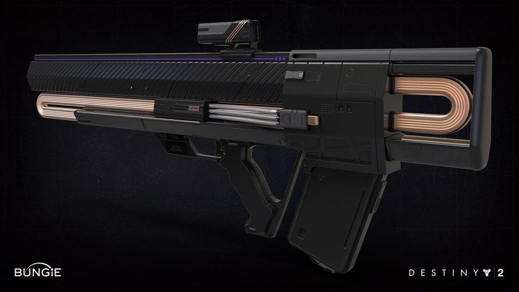 Destiny-2-Graviton-Lance-Main