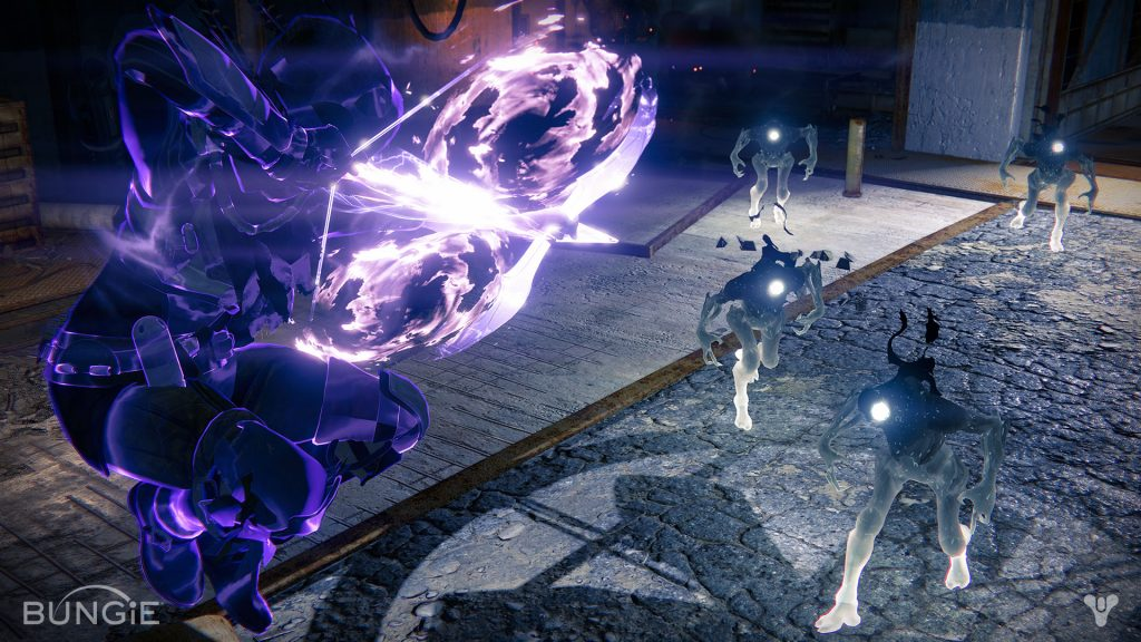 Destiny-2-NIghtstalker-Shadow-Shot