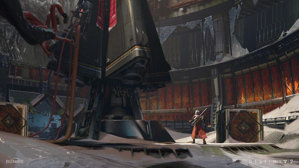 Destiny-2-WM-Bunker
