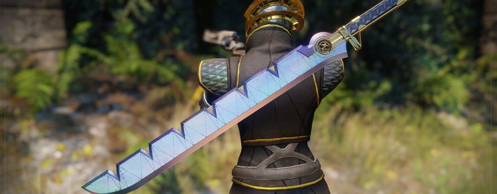Destiny 2: So dominiert Ihr als Warlock mit dem Schwert-Surfen das PvP