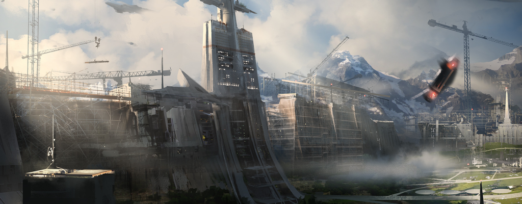 Destiny 2 beantwortet Fragen skeptischer Hüter zum März-Patch