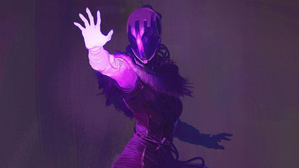 Destiny-2-voidwalker