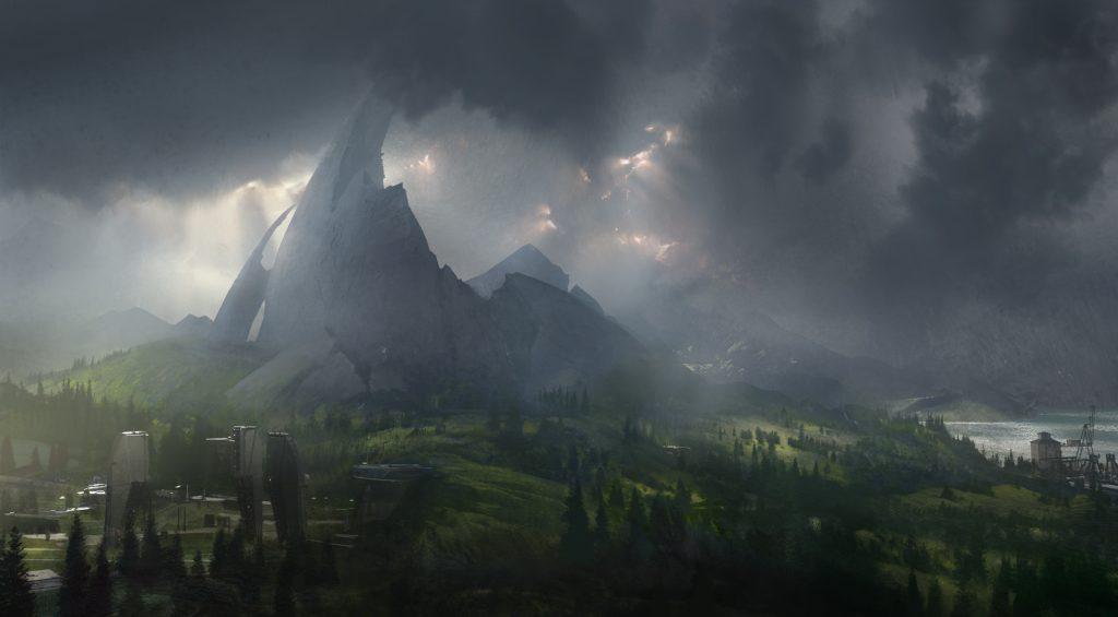 Destiny 2Traveler Shard