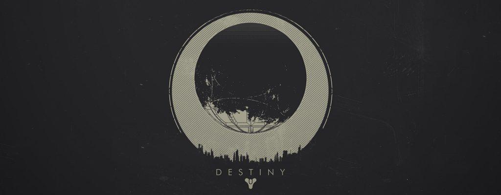 Destiny 2 Umfrage: Spielt Ihr wieder Destiny 1?