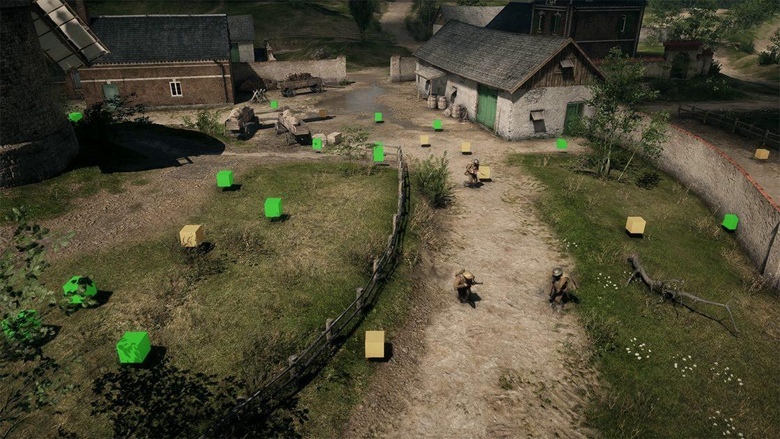 EA-battlefield-ki
