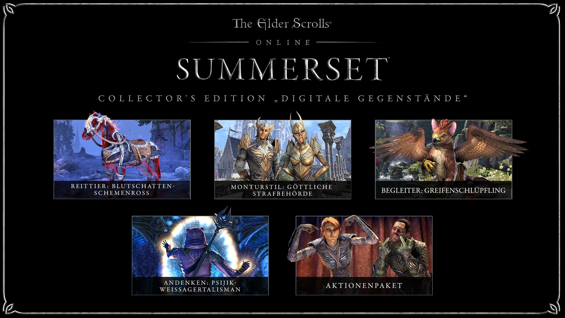 ESO-Summerset-Collectors-edition-01