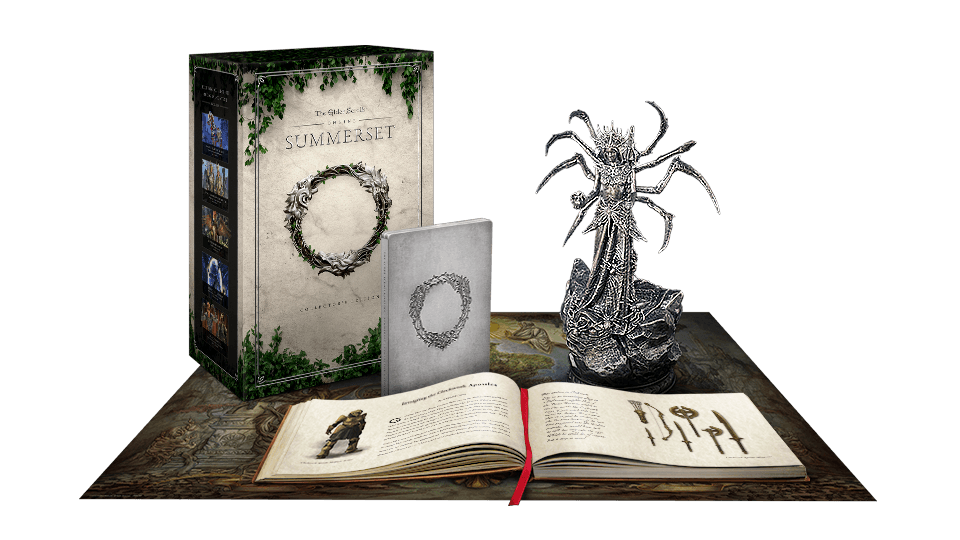 ESO-Summerset-Collectors-edition-02
