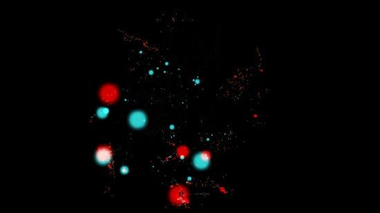 EVE Online Stephen Hawking Bojen 1