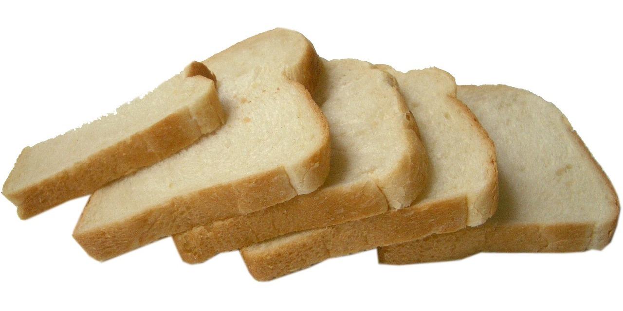 Ein Stack Toast