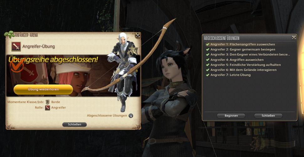 Final_Fantasy_XIV_erzi_01