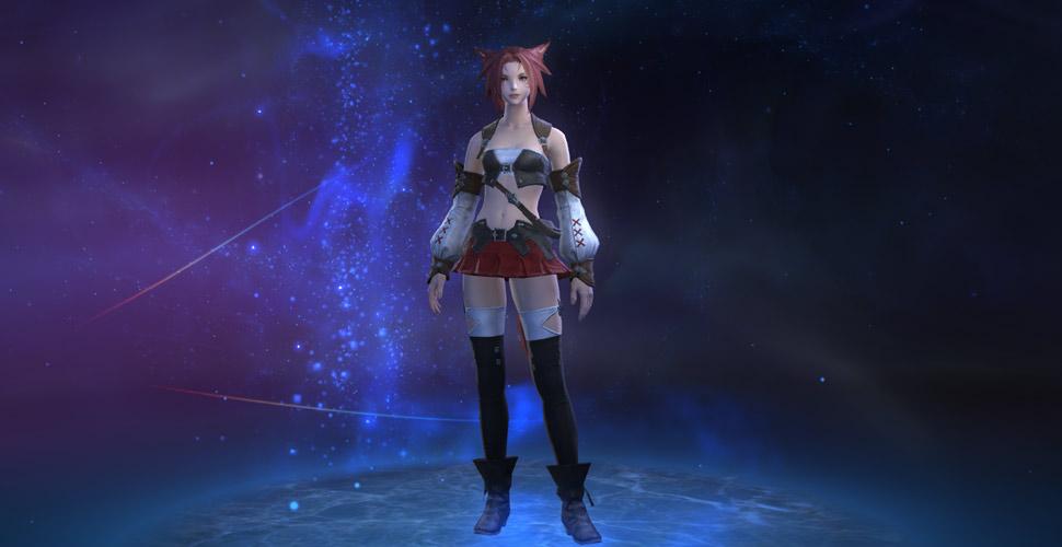Final_Fantasy_XIV_erzi_07