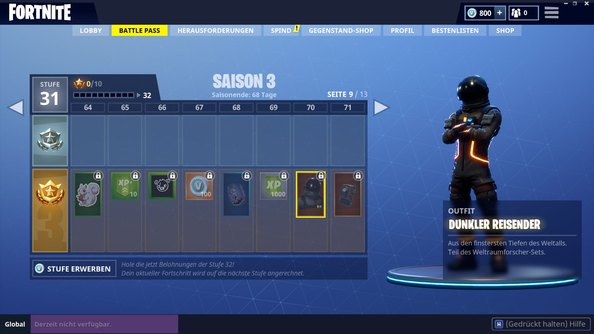 Fortnite-Battle-Pass-Season-03-Screenshots-17