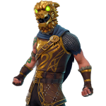 Fortnite-CuChulainn