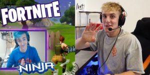 Fortnite-Jake-Paul