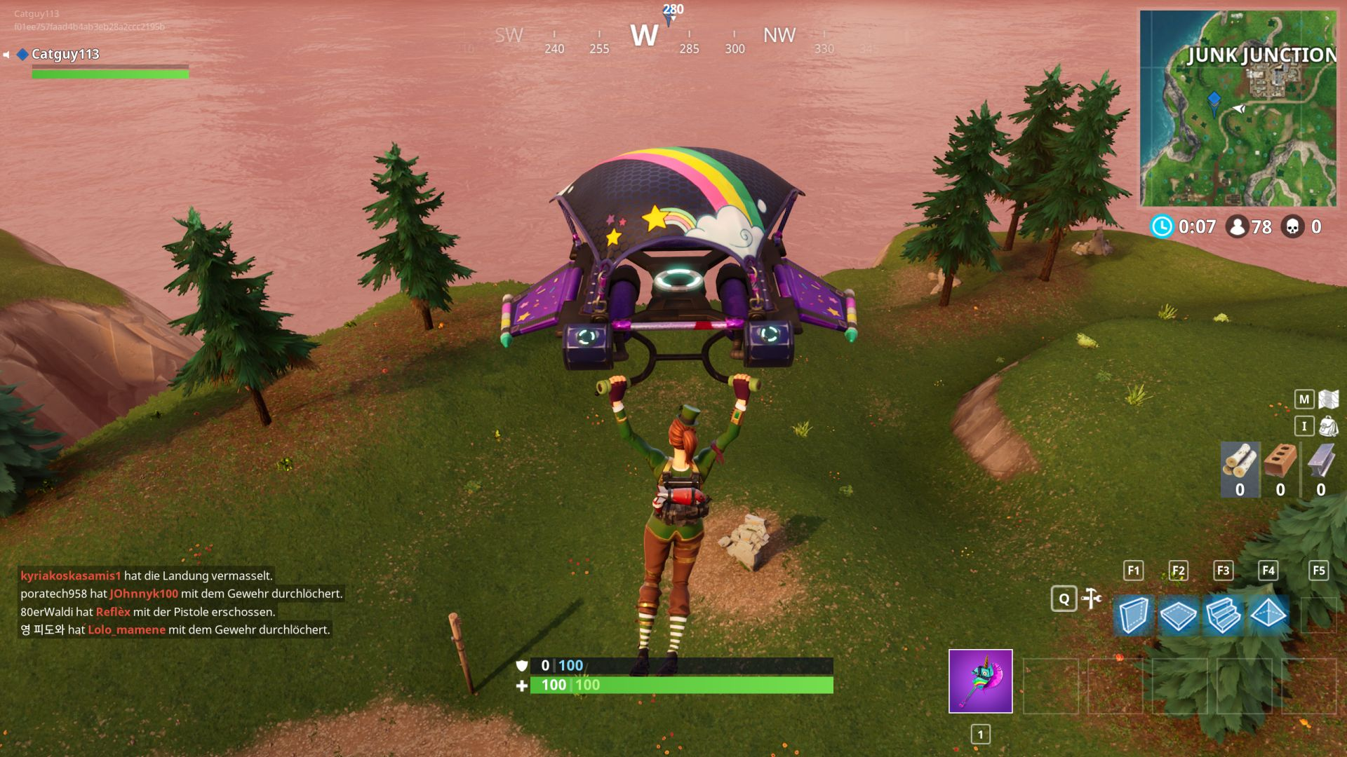 moisty mire treasure map - photo #26