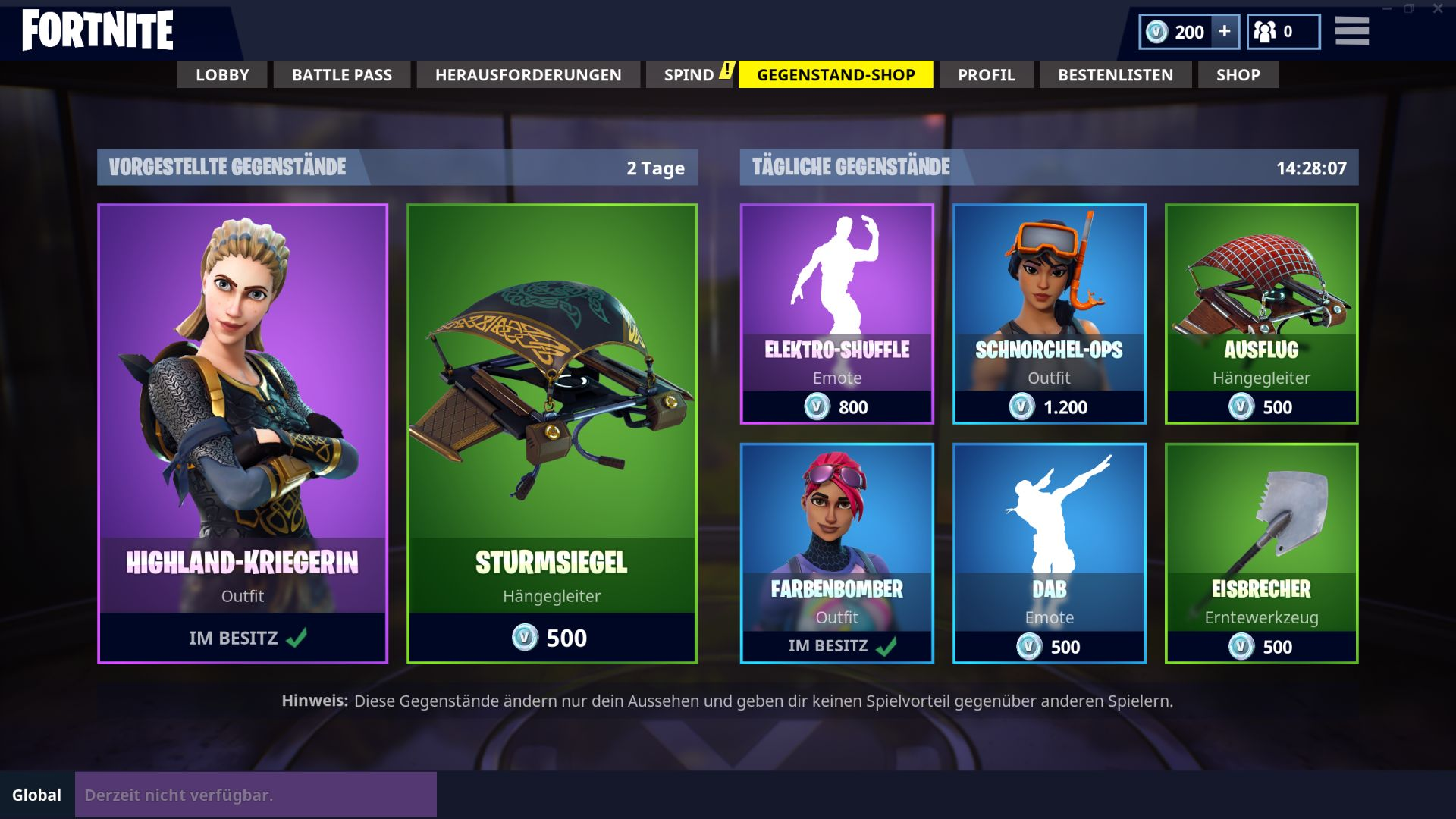 Fortnite-neue-skins-03