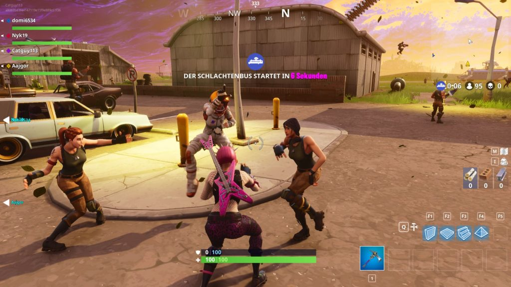 Fortnite-neue-skins-106