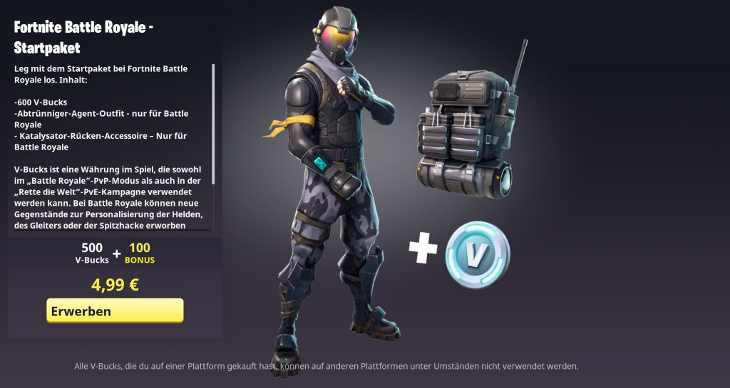 Fortnite-starter-Pack