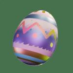 Eggshell Rucksack