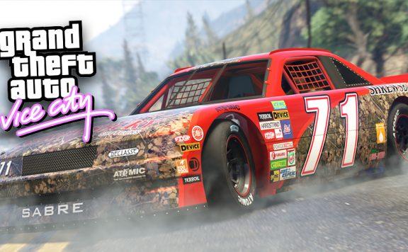 In GTA 5 Online ist alles so teuer, dass Spieler zu Geld