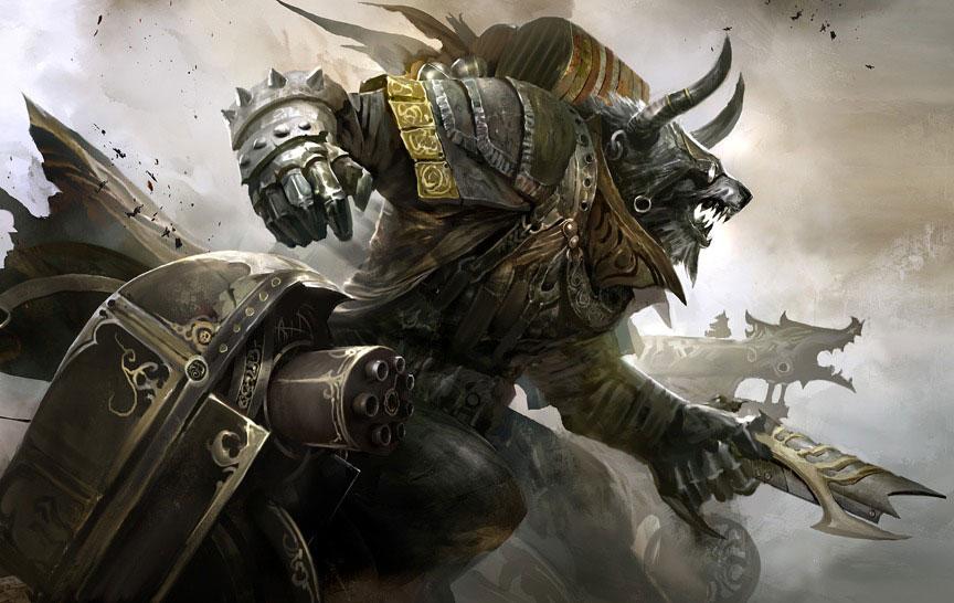 Guild-Wars-2-Charr-03
