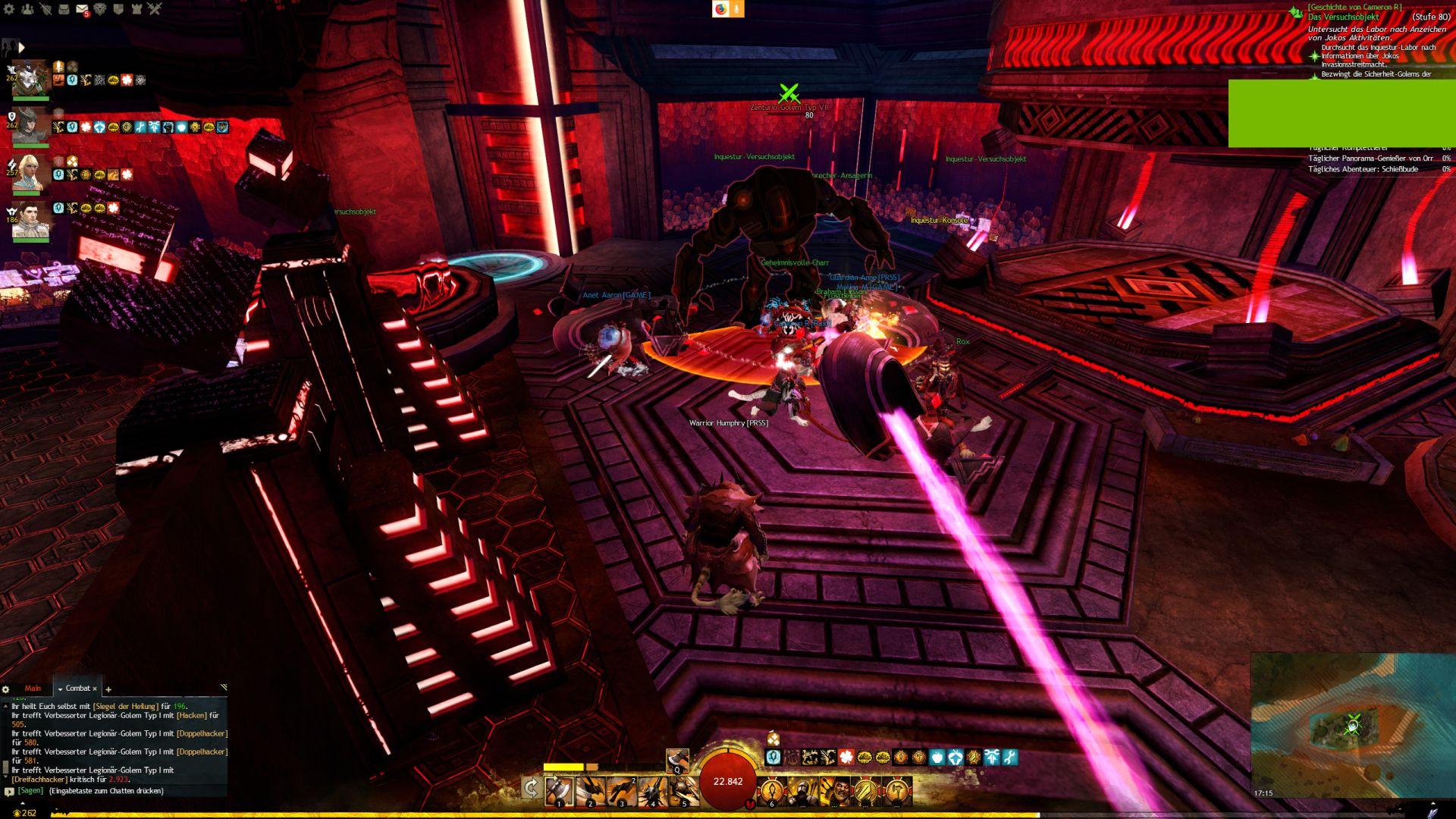 Guild-Wars-2-ep2-s4-10