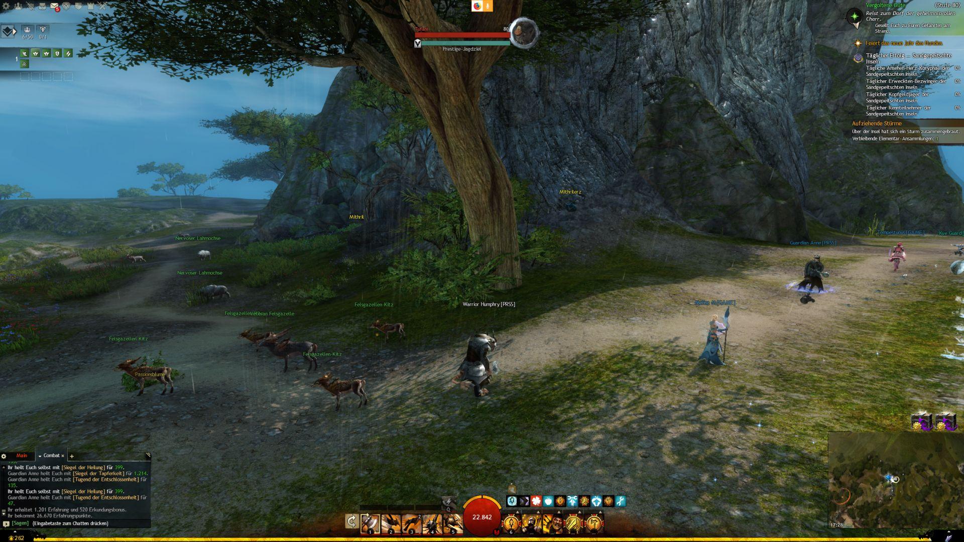 Guild-Wars-2-ep2-s4-21