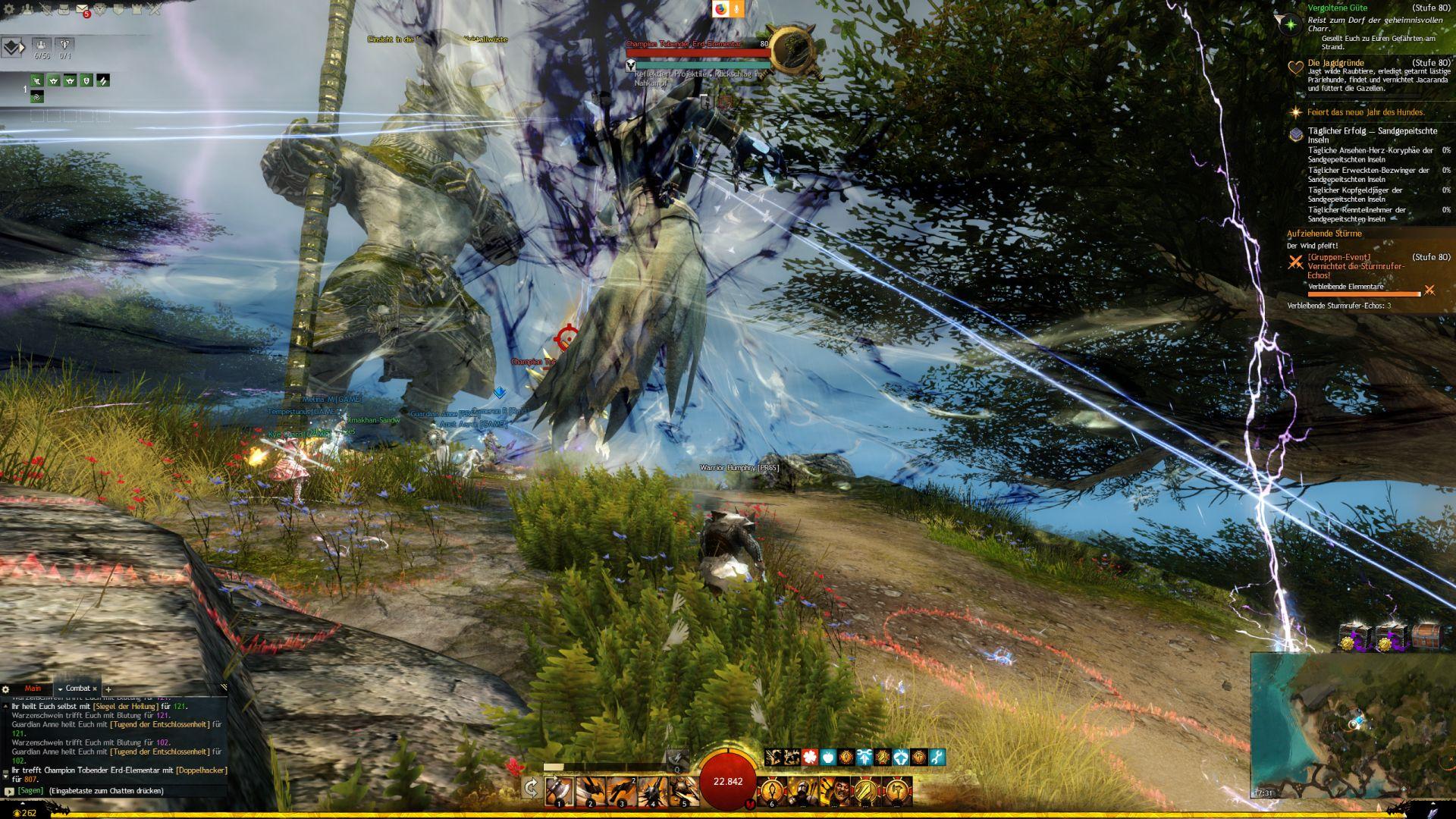 Guild-Wars-2-ep2-s4-25
