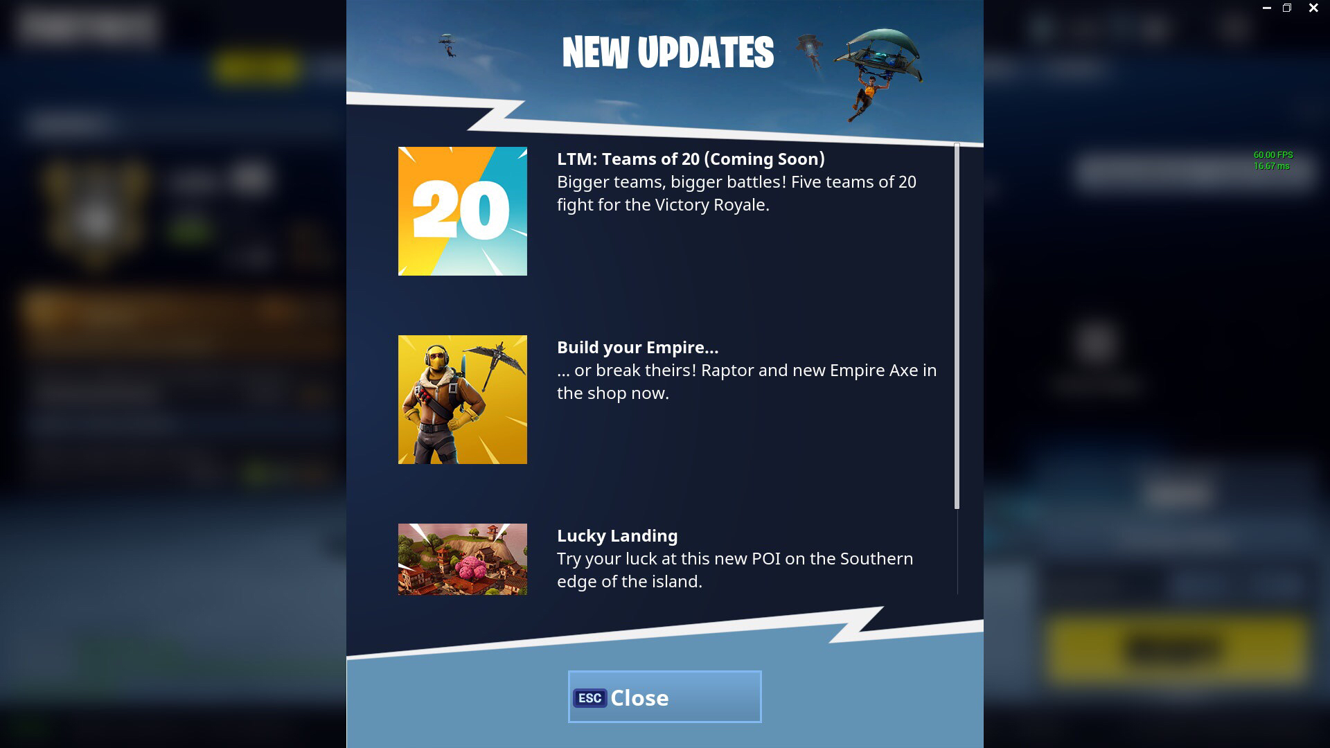 Fortnite-20vs20