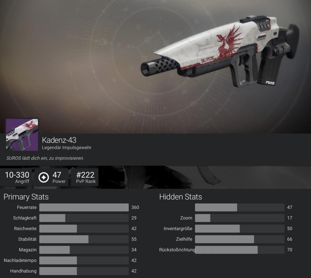Destiny 2 Kadenz-43