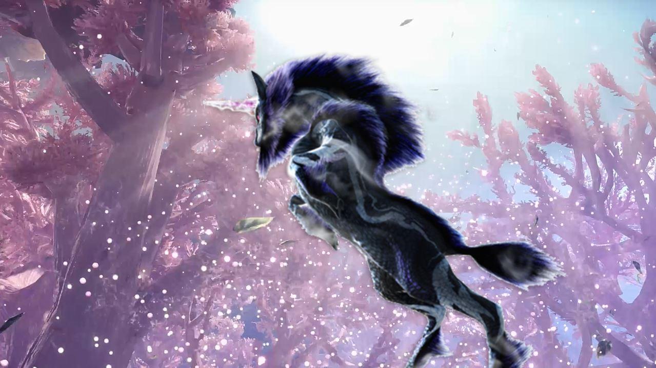 Monster-Hunter-World-Oroshi-Kirin