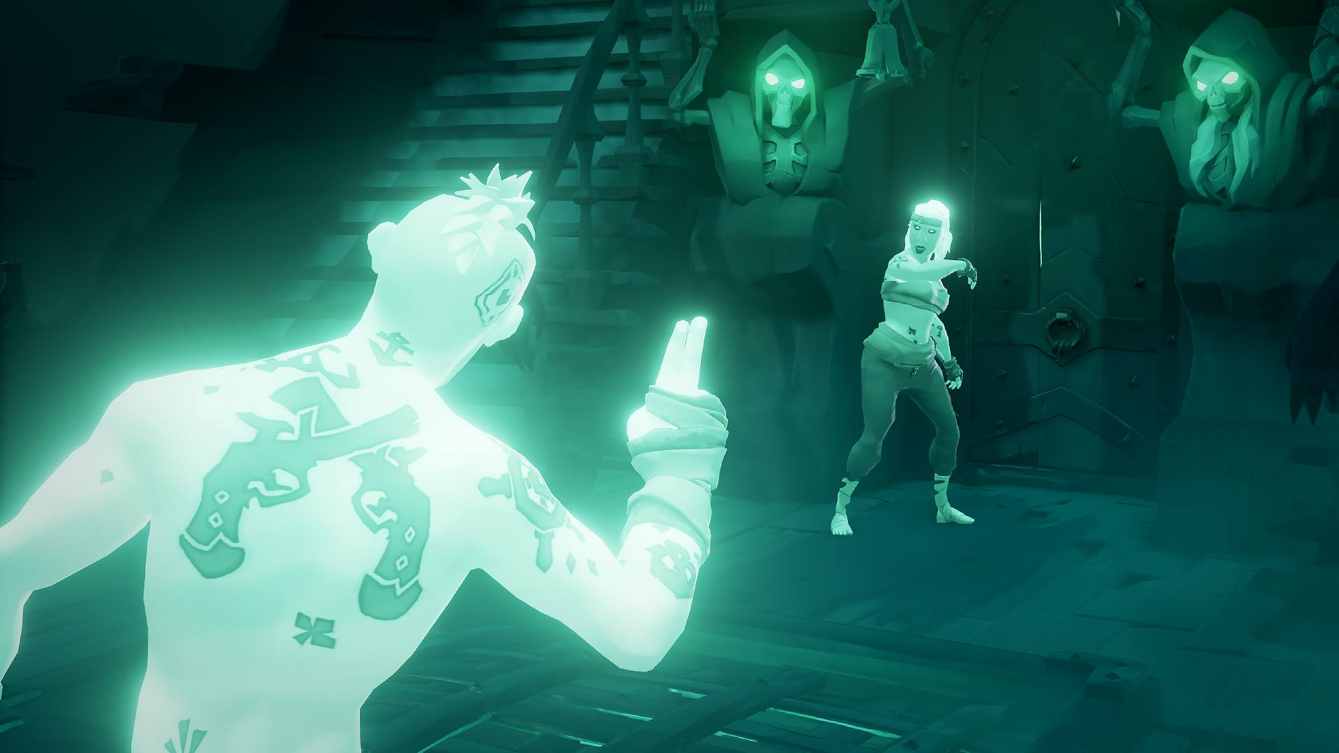 Sea-of-Thieves-geister