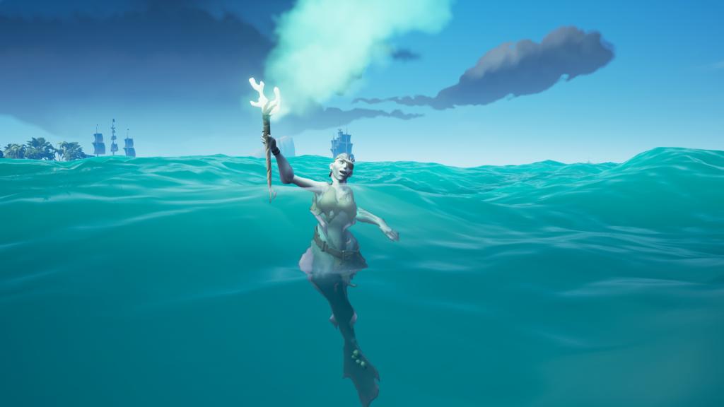 Sea-of-Thieves-meerjungfrau-01