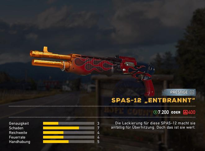 FC 5 Spass-12