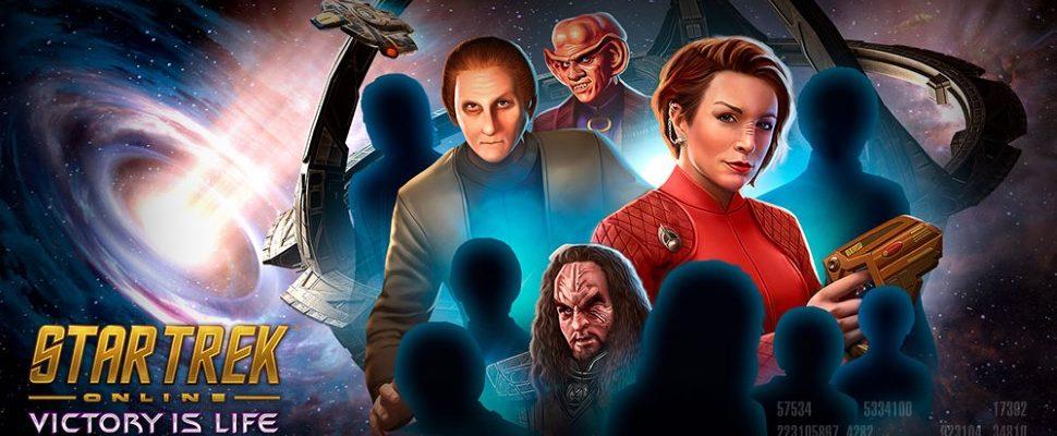 Star Trek Online: Victory is Life bringt Deep Space Nine zum MMORPG